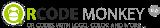 https://sites.google.com/a/khldun.tzafonet.org.il/kh/home/logo-qrcode-monkey.png