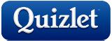 https://sites.google.com/a/khldun.tzafonet.org.il/kh/home/quizlet%20(1).png
