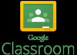 https://sites.google.com/a/khldun.tzafonet.org.il/kh/home/classroom.png?attredirects=0