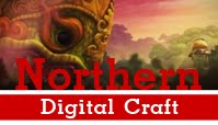 https://sites.google.com/a/kic.camt.info/northern-digital-craft/