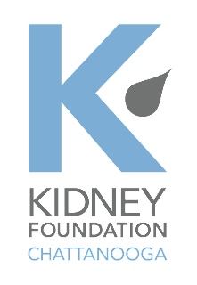 http://www.kidneyfoundation.com