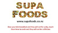 http://www.supafoods.co.nz/