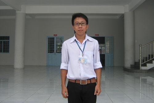 Nhóm sinh viên Cơ khí – Cao đẳng khóa 6 Chung sức học tập và đồng hành khởi nghiệp