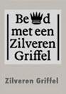 https://sites.google.com/a/kinderboekenpraatjes.nl/kinderboekenpraatjes/prijzen/de-griffels
