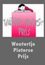 https://sites.google.com/a/kinderboekenpraatjes.nl/kinderboekenpraatjes/prijzen/woutertje-pieterse-prijs-1