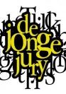 https://sites.google.com/a/kinderboekenpraatjes.nl/kinderboekenpraatjes/prijzen/de-jonge-jury
