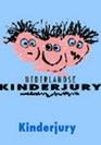 https://sites.google.com/a/kinderboekenpraatjes.nl/kinderboekenpraatjes/prijzen/de-kinderjury