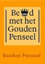 https://sites.google.com/a/kinderboekenpraatjes.nl/kinderboekenpraatjes/prijzen/de-penselen-en-paletten