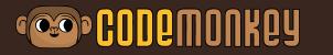 https://www.playcodemonkey.com/