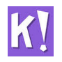 https://kahoot.it