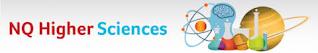 https://sites.google.com/a/kingussiehigh.org.uk/khs-science2/home/Higher%20Sciences.png