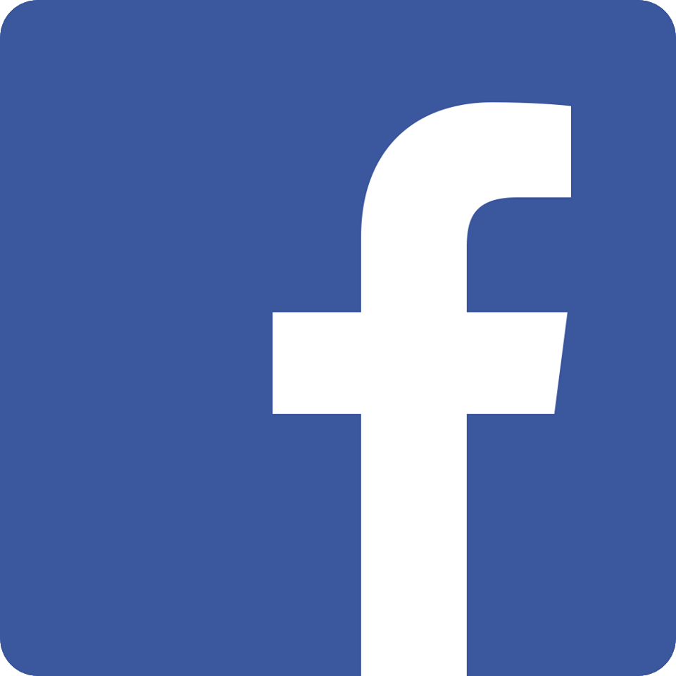Follow/Like us on Facebook