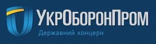 https://sites.google.com/a/kirovogradschool16.klasna.com/kabinet-zv/_/rsrc/1458624791775/materiali-dla-ucniv/vijskovij-onlajn-dovidnik/2016-03-22_072759.jpg?height=91&width=320