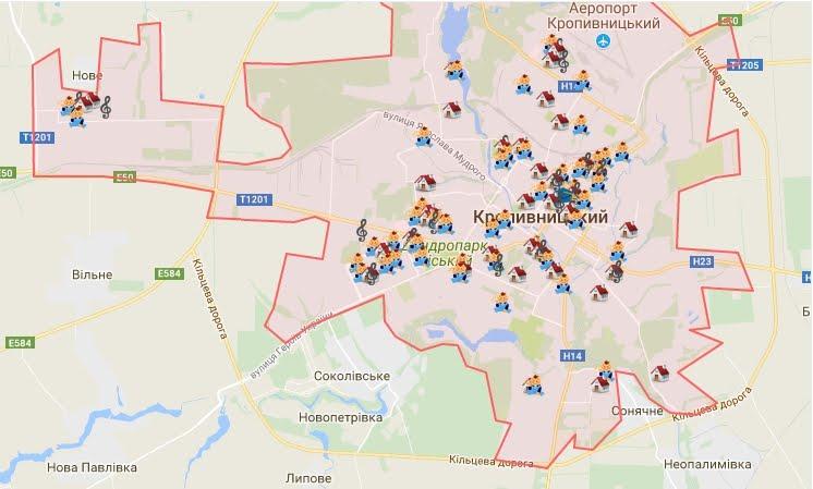 https://sites.google.com/a/kirovogradschool16.klasna.com/kabinet-zv/home/2017-11-04_110250.jpg?attredirects=0