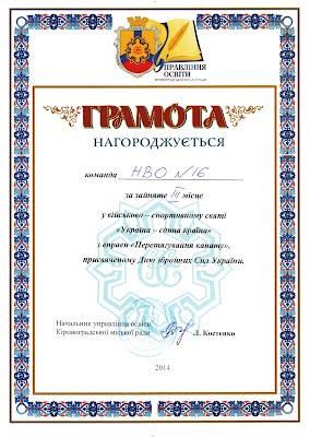 https://sites.google.com/a/kirovogradschool16.klasna.com/kabinet-zv/home/nasi-dosagnenna/1_0008.jpg