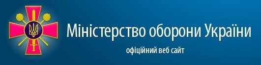 https://sites.google.com/a/kirovogradschool16.klasna.com/kabinet-zv/korisni-sajti/2016-03-08_170417.jpg