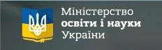 https://sites.google.com/a/kirovogradschool16.klasna.com/kabinet-zv/korisni-sajti/2016-03-08_170729.jpg