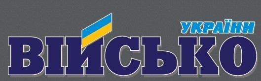 https://sites.google.com/a/kirovogradschool16.klasna.com/kabinet-zv/korisni-sajti/2016-03-08_170856.jpg