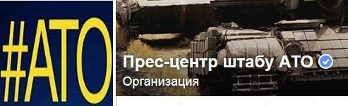 https://sites.google.com/a/kirovogradschool16.klasna.com/kabinet-zv/korisni-sajti/2016-03-08_172041.jpg