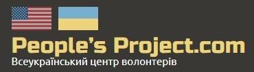 https://sites.google.com/a/kirovogradschool16.klasna.com/kabinet-zv/korisni-sajti/2016-03-08_172221.jpg
