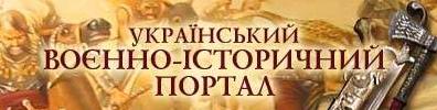 https://sites.google.com/a/kirovogradschool16.klasna.com/kabinet-zv/korisni-sajti/2016-04-08_163745.png
