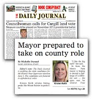 http://2012.kirstenkeith.com/news/2012-04-12-mayor-prepared-to-take-on-county-role?tmpl=/system/app/templates/print