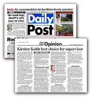http://2012.kirstenkeith.com/news/2012-06-01-kirsten-keith-best-choice-for-supervisor?tmpl=/system/app/templates/print