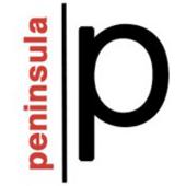 Peninsula Press