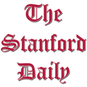 Stanford Daily