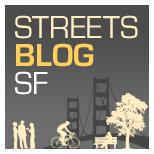 Streetsblog SF
