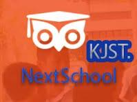 https://app.nextschool.io