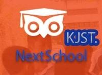 https://app.nextschool.io/site/login