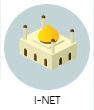 http://www.allnetresult.niets.or.th/inet/examweb/FrmLogin.aspx