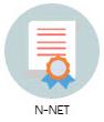 http://www.allnetresult.niets.or.th/NNET/ExamWeb/FrmLogin.aspx