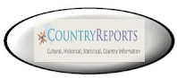 http://www.countryreports.org/