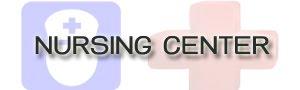 http://www.nursingcenter.com/