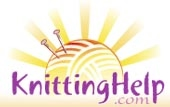 Knitting Help.com