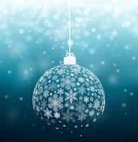Frozen Winter Ball 2015