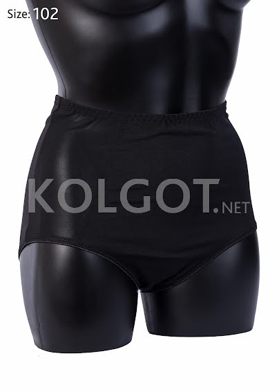 Женские трусики Трусики слип 26190 - купить в Украине в магазине kolgot.net (фото 1)