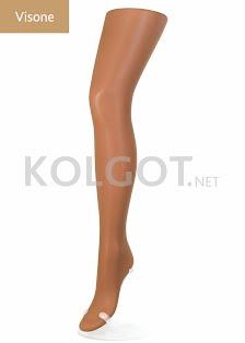 Классические колготки BIKINI 20 - купить в Украине в магазине kolgot.net (фото 2)