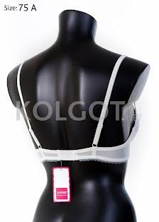 PEARLY Бюстгальтер Push-Up 16C10 - купить в Украине в магазине kolgot.net (фото 2)