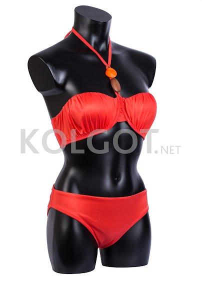 Раздельные купальники ALUNA BIKINI SET - купить в Украине в магазине kolgot.net (фото 1)