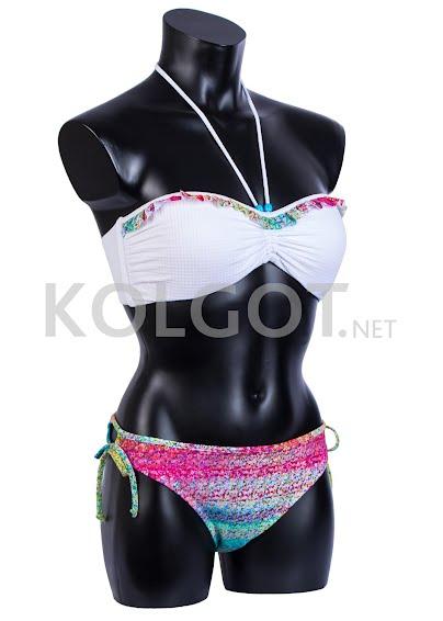 Раздельные купальники JOELIN BIKINI SET - купить в Украине в магазине kolgot.net (фото 1)
