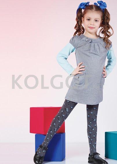 Колготки LUCKY 150 model 8- купить в Украине в магазине kolgot.net (фото 1)