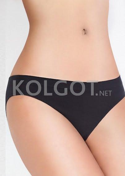Женские трусики SLIP VITA BASSA Труски слип с низкой талией- купить в Украине в магазине kolgot.net (фото 1)