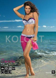 С6012 315 CASSIE - купить в интернет-магазине kolgot.net (фото 2)
