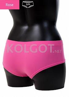 CULOTTE VITA BASSA - купить в Украине в магазине kolgot.net (фото 2)