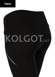 LEGGY  - купить в интернет-магазине kolgot.net (фото 2)
