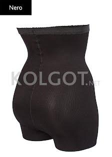 Классические колготки TALIA CONTROL 100 - купить в Украине в магазине kolgot.net (фото 2)