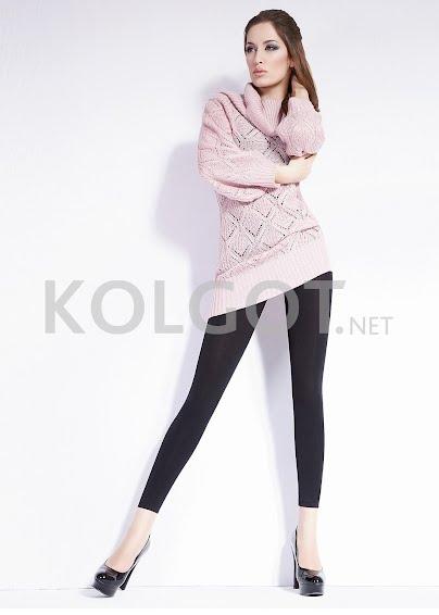 Леггинсы WELL COTTONE leggins - купить в Украине в магазине kolgot.net (фото 1)